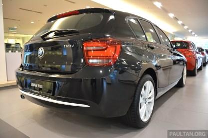 BMW_118i_Urban_Malaysia_002