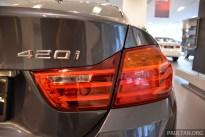 BMW_420i_Sport_Malaysia_016
