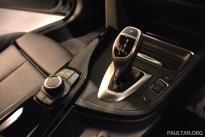 BMW_420i_Sport_Malaysia_023
