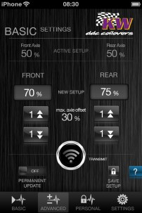 KW_App_DDC_iPhone4_Screenshot-advanced