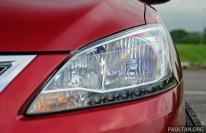 New_Nissan_Sylphy_1.8_E_015