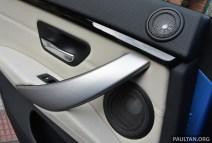 BMW 428i GC Bilbao 25