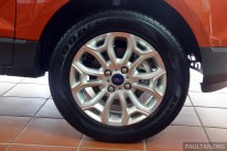 ford-ecosport-driven-hua-hin 099
