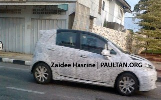 proton-global-small-car-benchmark-kb-spyshots-4