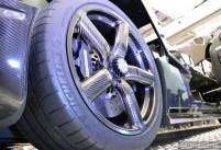 Koenigsegg Agera S 9