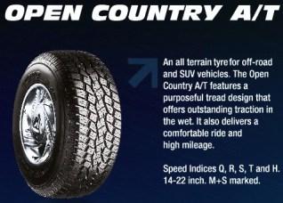 Toyo Tyre Brochure (4x4-SUV) D[5]_Change2