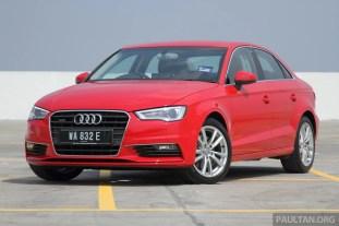 Audi_A3_Sedan_1.8_TFSI_quattro_Malaysia_ 001