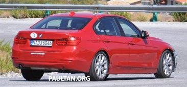 BMW-3-fl-4