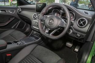 Mercedes_A200-16