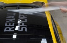 Renault Clio RS 16 5