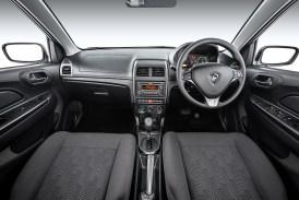 2016-proton-saga-interior-dashboard