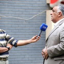 iraqi_journalist