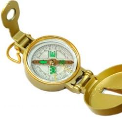 guiding ethical compass