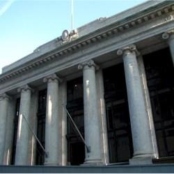 bank_facade