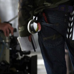 government subsidies for film industry hurt the sector