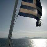 Could Australia follow the Greek path?