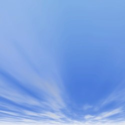 blue_sky_and_cloud_outlook