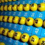 Buzzword_bingo
