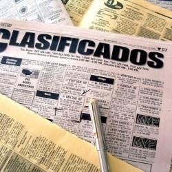 newspaper_advertisers