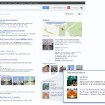 Extending the knowledge graph