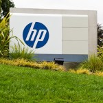 Saving Hewlett Packard