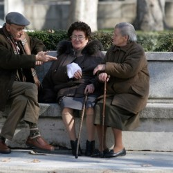pensioners-and-the-retirement-age-as-demographics-change