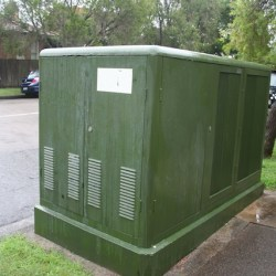 One street, five networks – the madness of rethinking the NBN