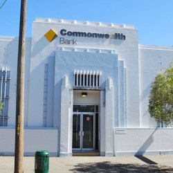 commonwealth-bank-in-lockart-nsw