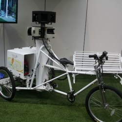 google-street-view-bike