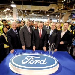 ford-australia-celebrates-50-years-of-falcon-production