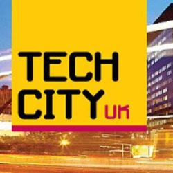 London Tech City UK