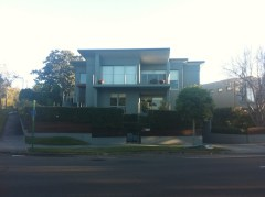 new-grey-mosman-mansion