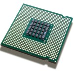 Intel and the upgrade cycle