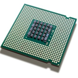 pentiumee_processor_back_intel_cpu