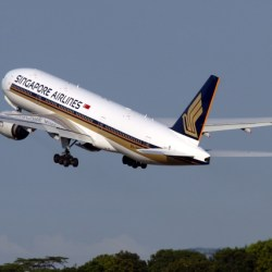 singapore-airlines-777