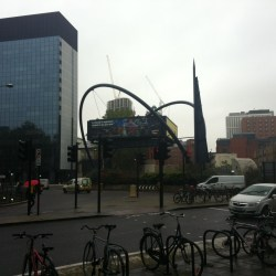 Shoreditch-UK-Tech-City-Silicon-Roundabout