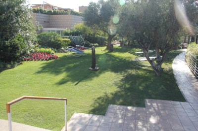 rooftop-garden-hotel-arts-barcelona