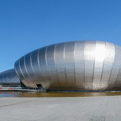 640px-Glasgow_Science_Centre_and_Tower