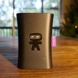 ninja-blocks-smarthome-controller