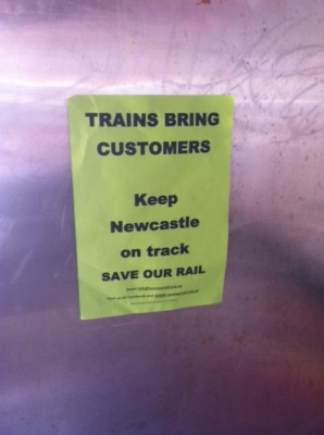 closing-newcastle-sydney-railway-line