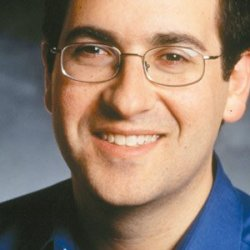 dave-goldberg-survey-monkey-ceo