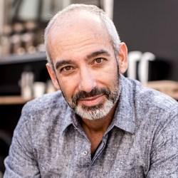 Gadi Amit – the designer as a contrarian