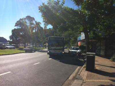 l90-bus-from-sydney-to-palm-beach