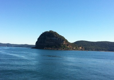 lion-island-hawkesbury-ettalong-to-palm-beach-ferry