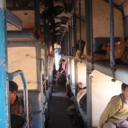 indian-train-hard-sleeper-coach