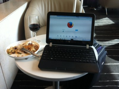 Qantas-business-class-sydney-lounge