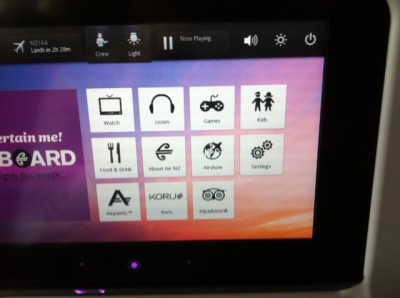 air-new-zealand-ife-selections