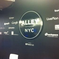 alleyNYC-New-York-City-incubator