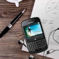 blackberry-heritage-photo