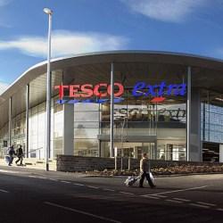 tesco-uk-supermarket